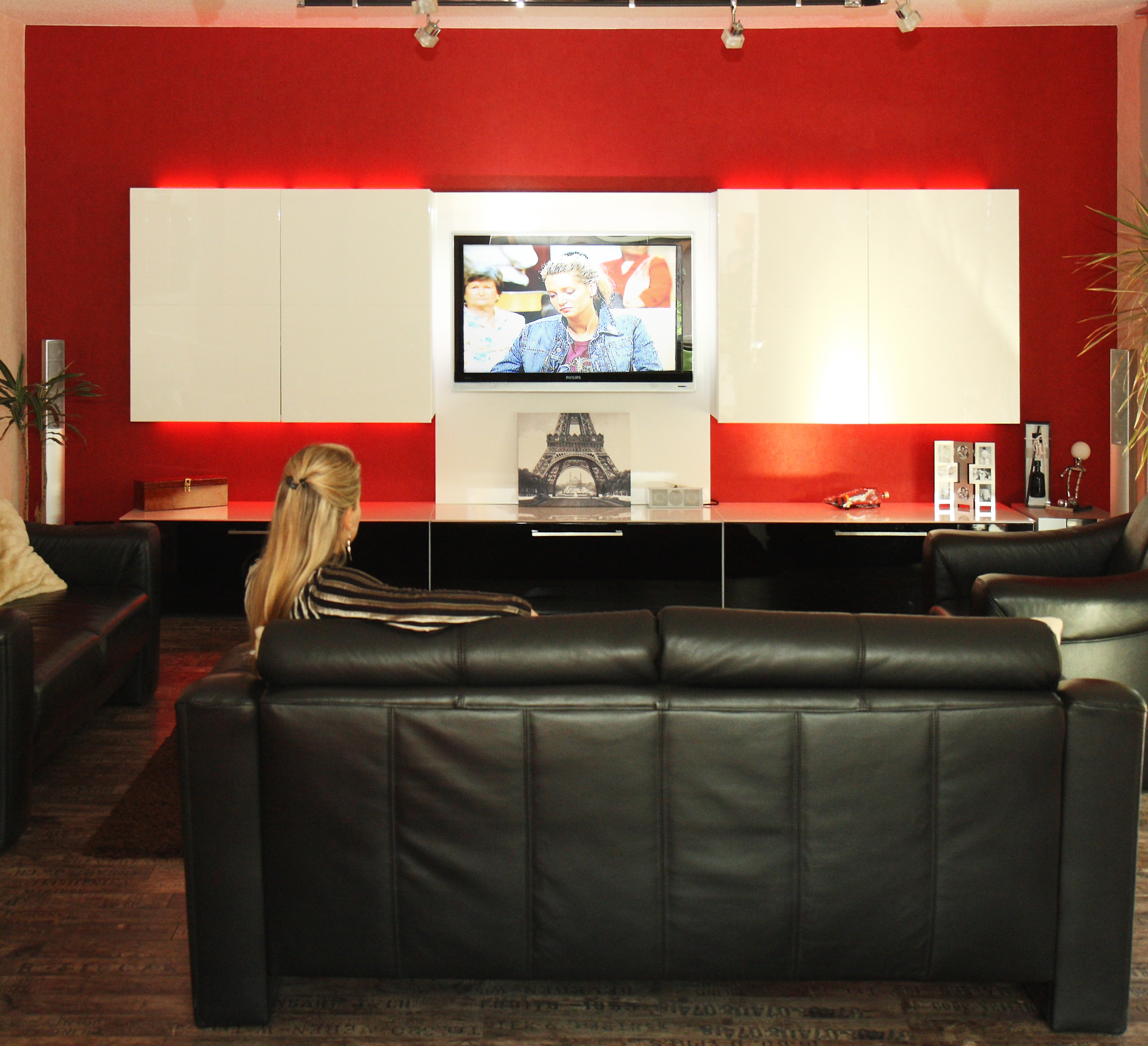 lutz gmbh co kg alles aus einer hand. Black Bedroom Furniture Sets. Home Design Ideas