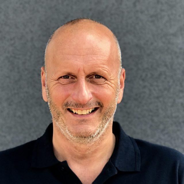 Marko Lutz
